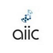 aiic2