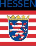 land-hessen-logo
